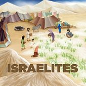 Play & Download Israelites by Various Artists | Napster