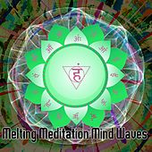 Play & Download Melting Meditation Mind Waves by Meditation Music Zone | Napster