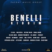 Benelli von Various Artists
