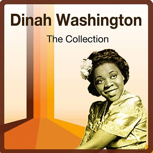 The Collection de Dinah Washington