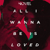 All I Wanna Be Is Loved by Novel