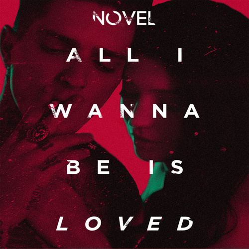 Play & Download All I Wanna Be Is Loved by Novel | Napster