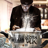 Play & Download Kitchen Talk by OJ Da Juiceman | Napster