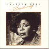 Vanessa Bell Armstrong by Vanessa Bell Armstrong