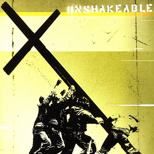 Play & Download Unshakeable by Acquire The Fire | Napster