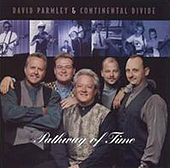 Play & Download Pathway of Time by David Parmley | Napster