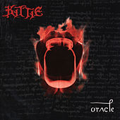Play & Download Oracle by Kittie | Napster