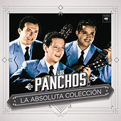 Play & Download La Absoluta Colección by Various Artists | Napster