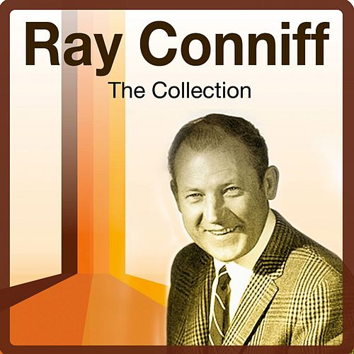 The Collection de Ray Conniff