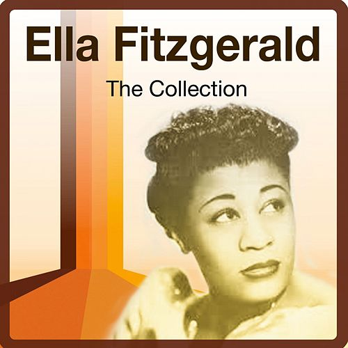 The Collection de Ella Fitzgerald