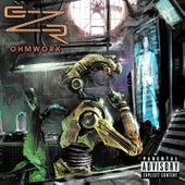 Ohmwork by GZR