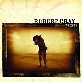 Play & Download Twenty by Robert Cray | Napster