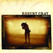 Twenty by Robert Cray