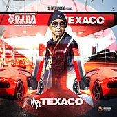 Mr. Texaco by OJ Da Juiceman