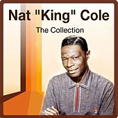 The Collection by Nat King Cole