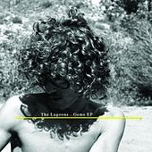 Gems EP by The Lagoons