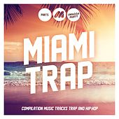 Miami Trap, Pt. 5 (Part 5) by Various Artists