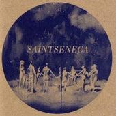 Saintseneca EP by Saintseneca
