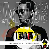 Leader (feat. Nessim Pan Production) by The Pass