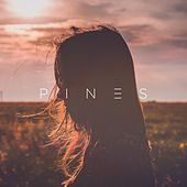Tell Me (feat. Water Park) by The Pines