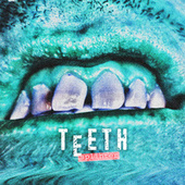 Play & Download Splinter by The Teeth | Napster