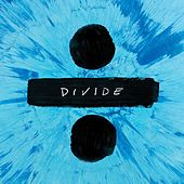 Play & Download ÷ (Deluxe) by Ed Sheeran | Napster