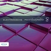 Play & Download Elektronische Musikaspekte, Vol. 8 by Various Artists | Napster