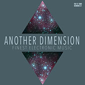 Another Dimension by Various Artists