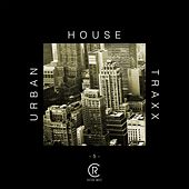 Urban House Traxx, Vol. 5 by Various Artists
