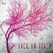 Back On Track by Various Artists