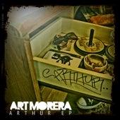 Arthur - EP by Art Morera