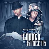 Play & Download Cm2:Between the Church & the Streets by Superstar | Napster