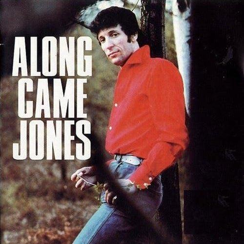 Along Came Jones von Tom Jones