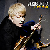 Play & Download Old Town Square by Jakub Ondra | Napster