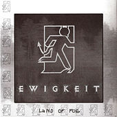 Play & Download Land of Fog by Ewigkeit | Napster