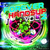 Forever Handsup, Vol. 2 by Various Artists