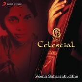 Celestial by Veena Sahasrabuddhe