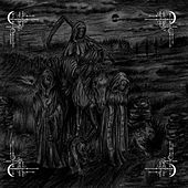 Behexen / Satanic Warmaster by Various Artists