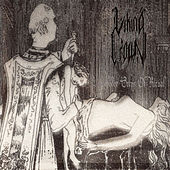 Play & Download Unorthodox Steps of Ritual by Viking Crown | Napster