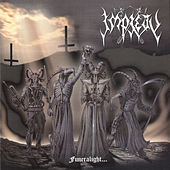 Play & Download Funeralight… by Impiety | Napster
