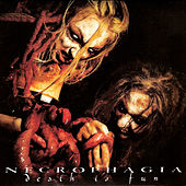 Play & Download Death is Fun by Necrophagia | Napster
