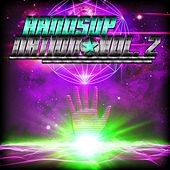 Handsup Nation, Vol. 2 by Various Artists