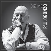 Diz-me by Various Artists