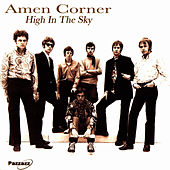 High In The Sky by Amen Corner