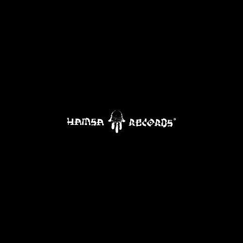 Hello-Nasdaq by Rt