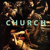 Play & Download Church by The Progress | Napster