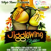 Jigglewine by Various Artists