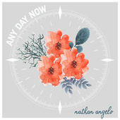 Play & Download Any Day Now by Nathan Angelo   Napster