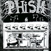 Junta by Phish
