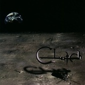 Clutch by Clutch